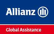 Assurance voyage d'Allianz Global Assistance